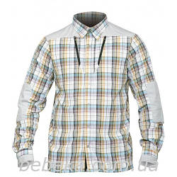 Летняя рубашка Norfin Summer Long Sleeve (65300)