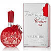 Valentino Rock 'n Rose Couture Red (Валентино Рок н Роус Кутюр Рэд) EDP 90 ml