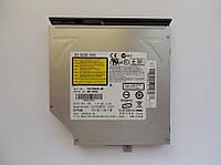 Привод DVD RW IDE DV-W28E-R90 Samsung R20 R25 R19 R18 R23 R26