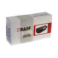 Картридж тонерный BASF для Samsung CLP-365/CLX-3305/3305FN аналог CLT-Y406S Yellow (WWMID-81675)