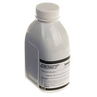Тонер IPM для Lexmark MX310/410/510 бутль 45г Black (TSL96)