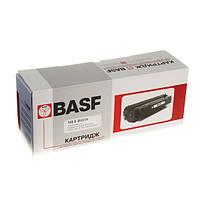Картридж тонерный BASF для Samsung SL-M2020/2070/2070FW аналог MLT-D111S Black (WWMID-83218)
