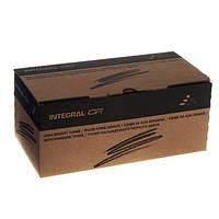 Туба с тонером Integral для Kyocera Mita FS-4200DN/4300DN аналог TK-3130 Black (12100118)