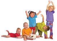 Детские товари. детский транспорт, автокресла, детская мебель. игрушки.