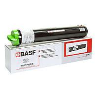 Туба с тонером BASF для DP-1515/1520 аналог DQ-TUJ5K-PK/DQ-TU10J-PB Black (BASF-KT-1515U)
