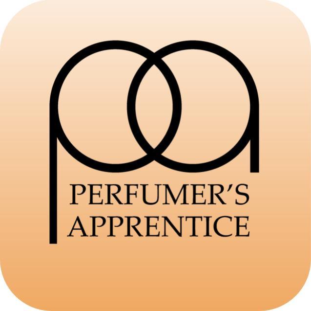Ароматизаторы tpa the perfumer's apprentice сша