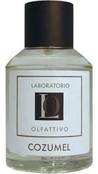 Laboratorio Olfattivo Cozumel (30мл), Unisex Парфюмированная вода  - Оригинал!