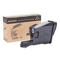 Туба с тонером Integral для Kyocera Mita FS-1020/1040/1120 аналог TK-1110 Black (12100119)