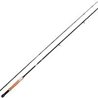Удилище нахлыстовое ET Blade Fly 8' 5-6 класс