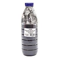 Тонер АНК для Konica Minolta Di-152/181/250 бутль 410г Black (1300040)