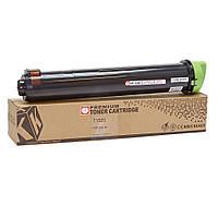 Туба с тонером BASF для Panasonic DP-1520P/1820P аналог DQ-TU10J-PB Black (BASF-KT-DP1520)