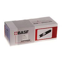 Туба с тонером BASF для Kyocera-Mita FS-1030 аналог TK-120 Black (WWMID-86867)