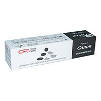 Туба с тонером Integral для Canon iR-3035/3530/4570 аналог C-EXV12 Black 1219г (11500076)