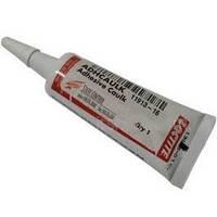 Очищающая жидкость АНК для резинового вала 150мл (6000500)