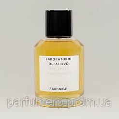 Laboratorio Olfattivo Kashnoir (30мл), Unisex Парфюмированная вода  - Оригинал!