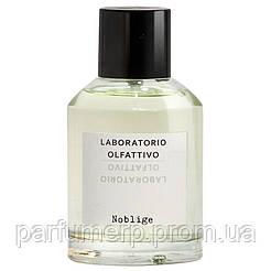 Laboratorio Olfattivo Noblige (30мл), Unisex Парфюмированная вода  - Оригинал!