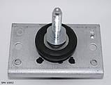Подушка двигателя (левая) на Renault Master II 98->2010 1.9dCi - 3.0dCi — SPV (Турция) - SPV 10852, фото 2