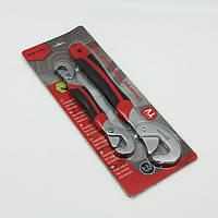 Универсальный ключ Snap N Grip , фото 1
