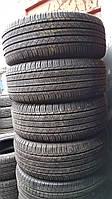 ШИНИ б/у 235.55.18 Michelin