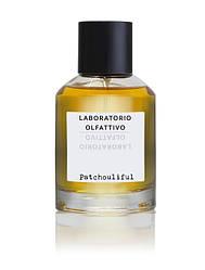 Laboratorio Olfattivo Patchouliful (30мл), Unisex Парфюмированная вода  - Оригинал!