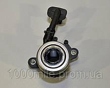 Подшипник выжимной гидравлический на Renault Kangoo 1.5 dCi 2005-> — Transporterparts (Франция) - 06.0007
