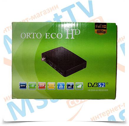 Orto ECO HD , фото 2