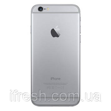 Муляж iPhone 6S, Space Grey