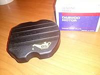 Крышка маслозаливной горловины Daewoo Nubira Daewoo Leganza 2.0 (оригинал, GM)