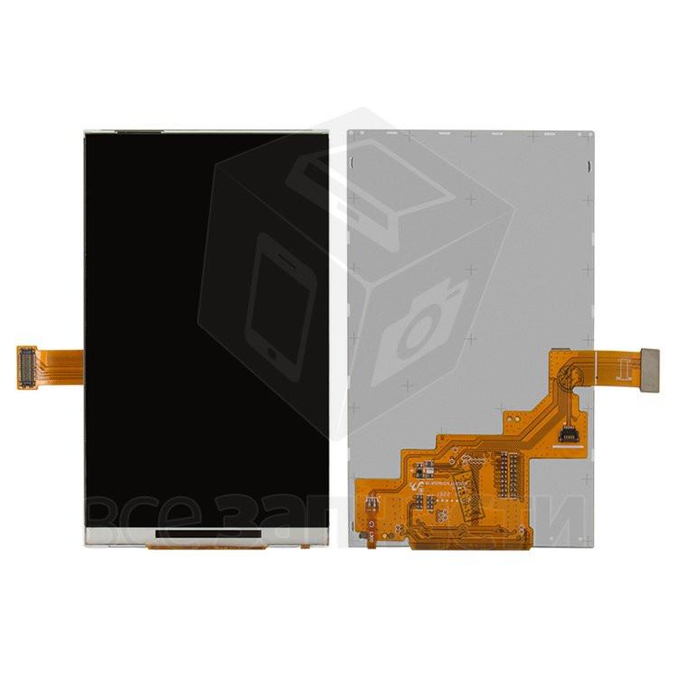 Дисплей для мобильных телефонов Samsung S7270 Galaxy Ace 3