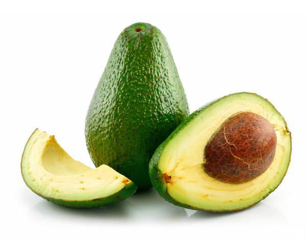 Авокадо 16, фото 2