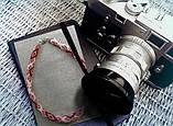 Украшение для вышиванки - жгут, фото 4