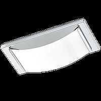 Настенно-потолочный светильник Eglo WASAO 1 94881