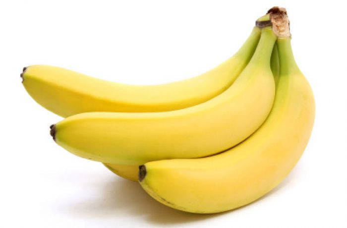 Бананы, фото 2