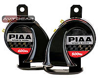 Сигнал PIAA Sport horn 🔈 400 ➤ 500Hz