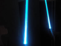 Игрушка меч лазерный Star Wars