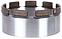 Модуль для реставрации ADTnS с сегментом RM 6 диаметр 102 мм., фото 2