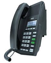 IP телефон Fanvil X3, фото 3