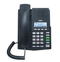 IP телефон Fanvil X3P, фото 2