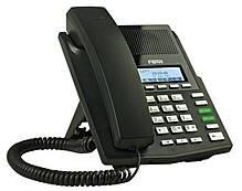 IP телефон Fanvil X3P, фото 3