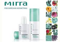 Натуральная косметика мирра , mirra, мирра-люкс
