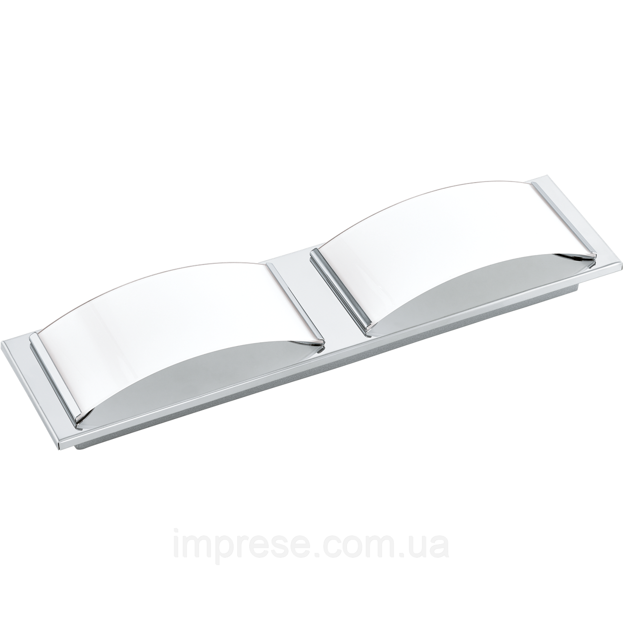 Настенно-потолочный светильник Eglo WASAO 1 94882