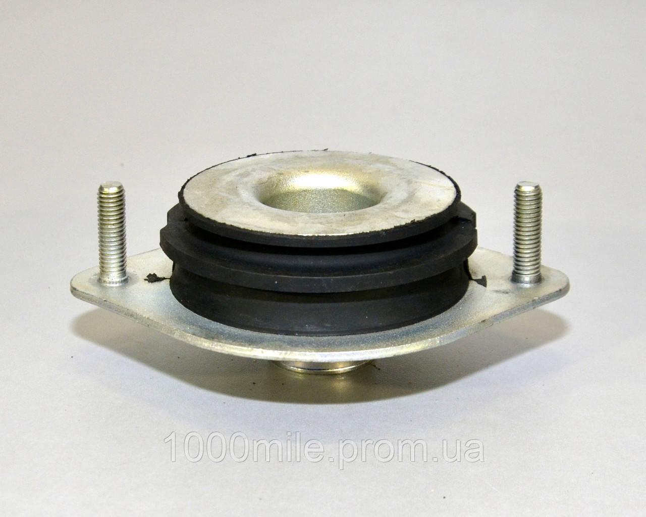 Подушка двигателя / КПП на Renault Kangoo 1997->2008 Sasic (Франция) SAS4001750