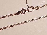 Золотая цепочка (Бисмарк). Артикул 144250