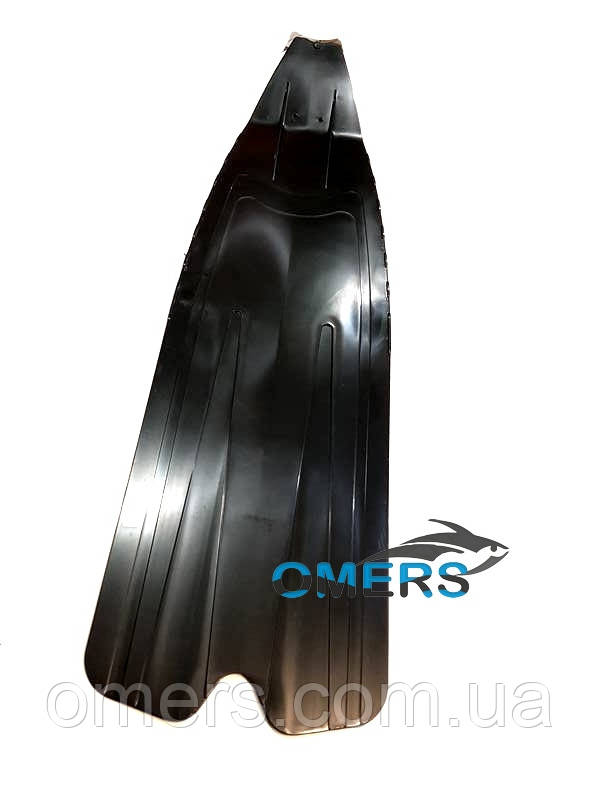 Ласты Bs Diver Orca NEW для подводной охоты
