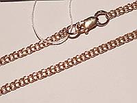 Золотая цепочка (Бисмарк). Артикул 1054