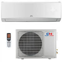 Кондиционер  Cooper&Hunter CH-S24TXE Alpha Inverter