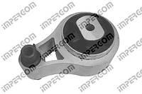 Подушка двигателя / КПП на Renault Master II 98->2010 от 1.9dCi - Impergom (Италия) — IMP36749