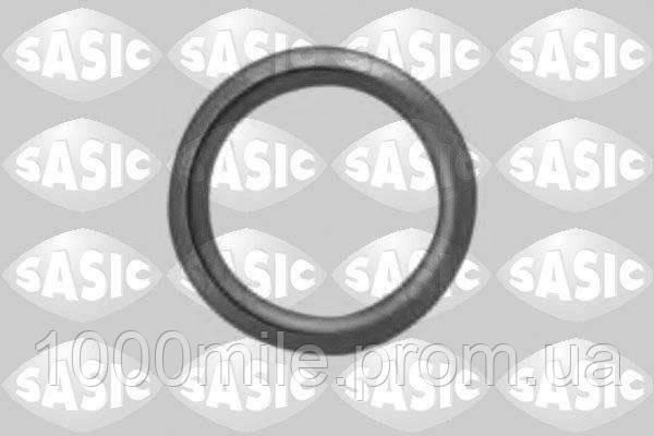 Прокладка (шайба) болта масленого поддона на Renault Master II 98->2010  от 2.2dCi   — Sasic - SAS1640020