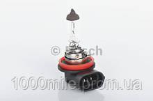 Лампа галогенная H11  12V 55W Eco  — Bosch (Германия) - 1 987 302 806