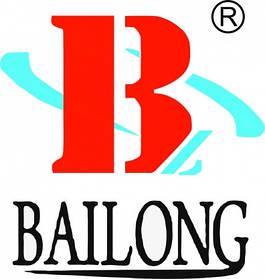 Bailong